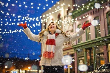 Christmas Lights Madison Wi 2020 November 2020 Blog Posts   Madison Real Estate Blog   Madison Real