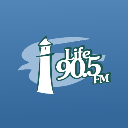 Interview with Craig Thomas with Life 90.5 Radio