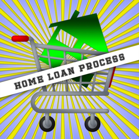 Mortgage Processing Delays