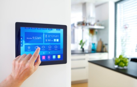 The Most Common Types of Home Automation: What are the Benefits to Homeowners?