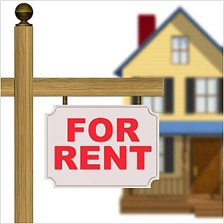 Rental Cost Coverage