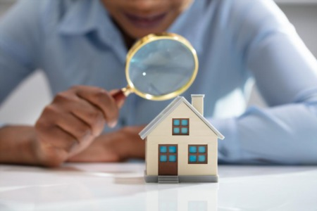 Property Inspection Types