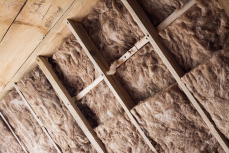 Insulation Options: Which Should Your Home Use?