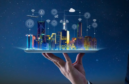 4 New Building Technologies Home Buyers Should Know