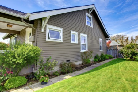 How to Choose the Best Home Siding For Your Home