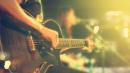 Where Can You Find the Best Live Music in Austin, TX?