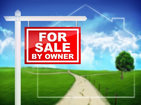 Why You Shouldn't Go For Sale By Owner