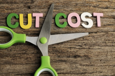 Ways to Cut Costs Part 2: Quick Cost-Cutting Strategies in Your Home & Lifestyle