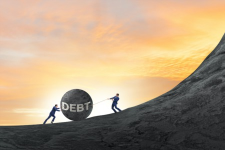 Important Considerations for Paying Off Debts