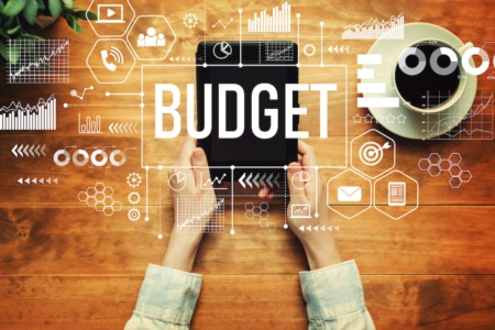 Advanced Budgeting: How to Take Your Budgeting Skills to the Next Level