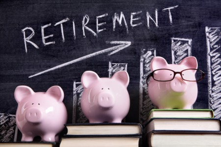 Thinking Ahead About Retirement: Here's What You Need to Know