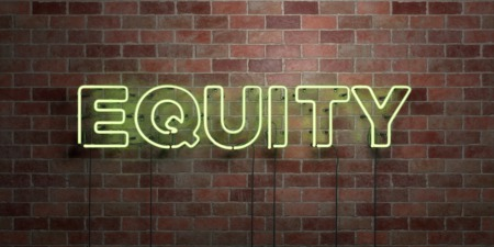 What is Equity? How to Empower Yourself By Building Equity