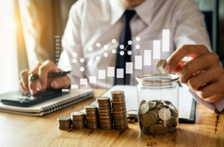 How to Become an Experienced Investor: Advanced Investing Strategies to Adopt