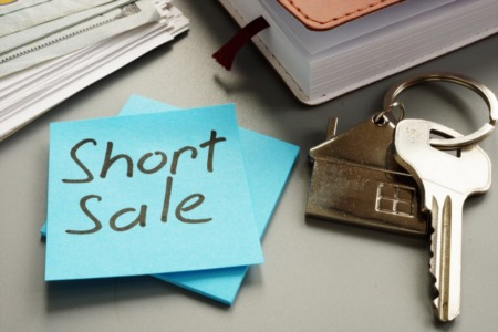 What All Homeowners Should Know About Short Sales
