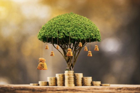 Can My Savings Lose Value? A Lesson on Inflation