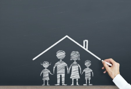 Don't Think You Can Own a Home? Homeownership is a Possibility for Everyone