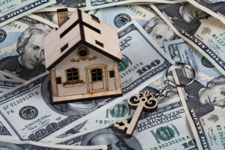 Options For Paying A Reduced Down Payment