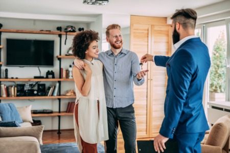 7 Signs You're Ready to Buy a Home