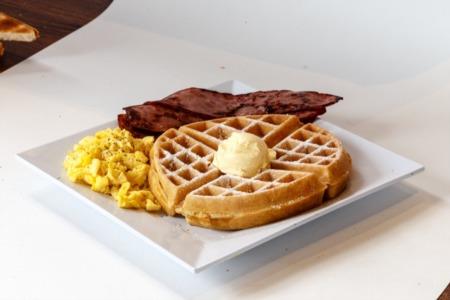 Where Are the Best Breakfast Spots in Austin, TX?