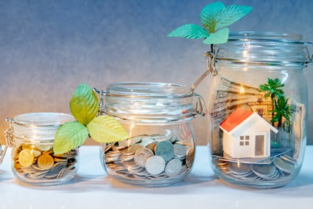 How to Get Ahead of Peers With Real Estate Investing