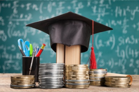 Can Student Loans Affect Your Ability to Buy a Home?