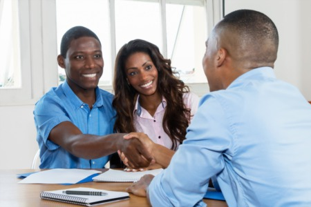 Buying a Home: Simple Steps to Take Towards Homeownership