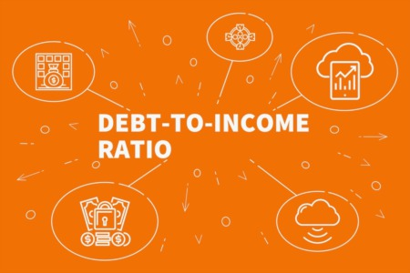 What is the Debt-to-Income Ratio and Why Does it Matter?