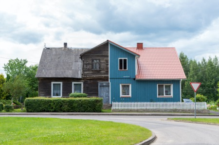 How to Pick the Right Property for Your Needs