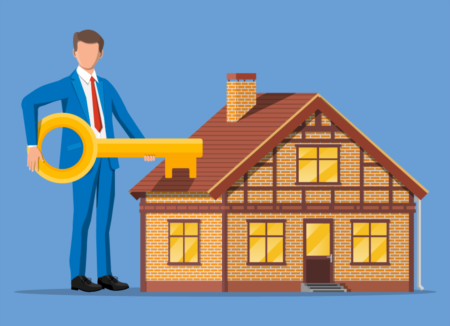 How Does a Real Estate Agent Help Home Buyers?