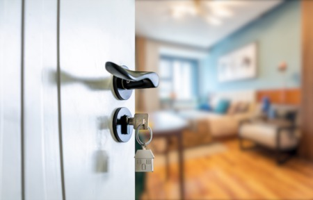 Home Buying Myths and Facts: Debunking Commonly Held Misconceptions