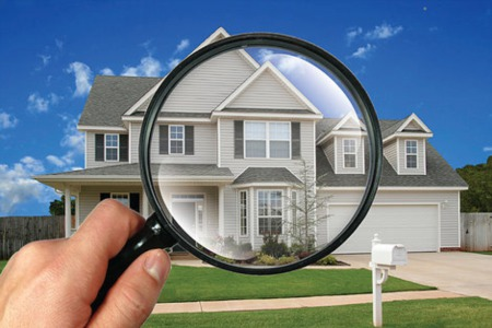 10 Things Every Buyer Should Know About Home Inspections