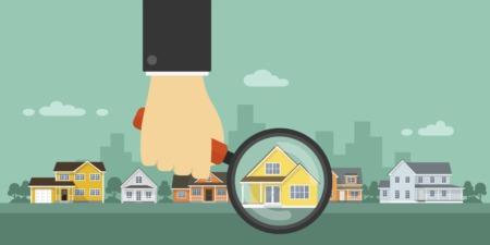 5 Real Estate Reality TV Myths : Explained