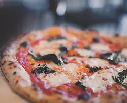 In Search of Savory Slice After Slice: Omaha's 3 Top Places for Pizza