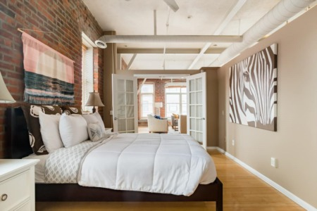 Ditching Hotels for a Larger Domain: 3 Available Airbnb Stays in Omaha