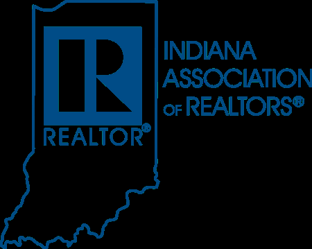 Southern Indiana Real Estate Market Update