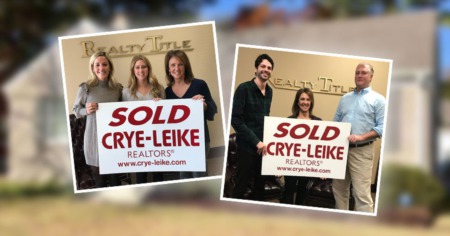 First-time homebuyers face a friendlier market in 2019