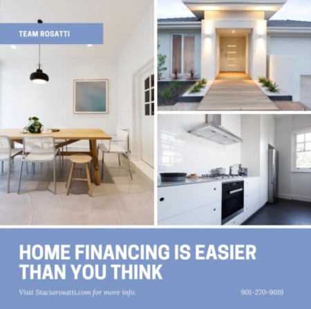 Homebuying: Mortgage Options You May Not Be Aware Of