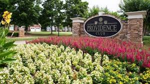 Providence Club Monroe, GA