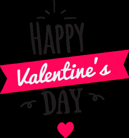 Happy Valentine's Day from The Delawalla Group!