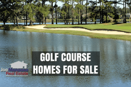 Shopping Guide: All Homes For Sale On Tallahassee Golf Courses