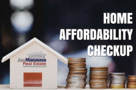 Tallahassee Home Affordability Is Better Than 30 Years Ago
