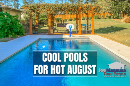 120 Cool Pools For Hot August In Tallahassee