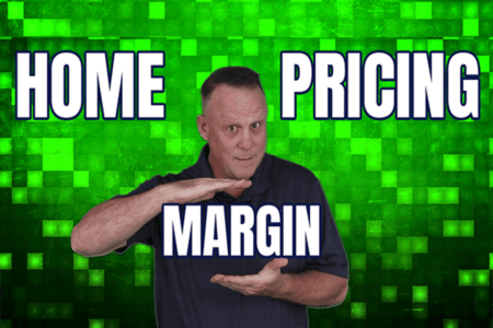 How Much Margin For Negotiation Should I Include In My Asking Price?