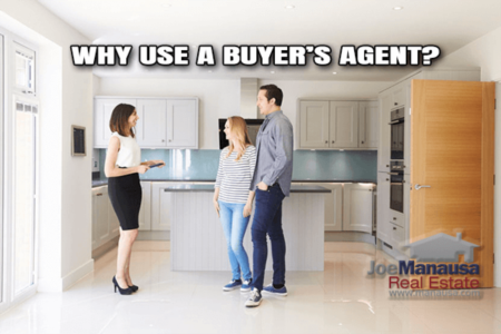 Why Use A Buyer's Agent For New Construction?