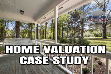 Buying A Home? Think Long-Term Value