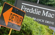 What You Should Know About The Fannie Mae And Freddie Mac Bailout