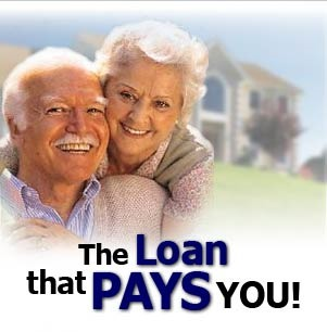 Reverse Mortgages Are Tempting To Seniors