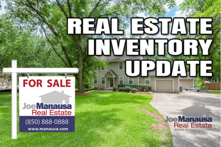 Real Estate Supply And Demand Update June 2021