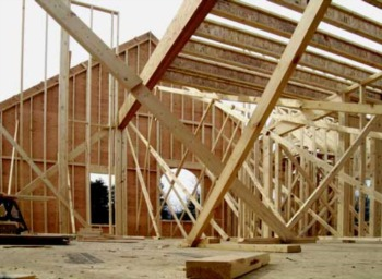 The Market For Home Building In Tallahassee