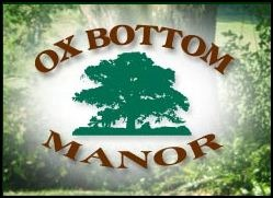What's Happening In Ox Bottom Manor Is Happening In Tallahassee Real Estate